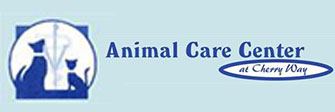 Animal Care Center at Cherry Way
